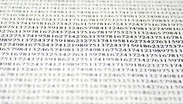 Conjecture des nombres premiers jumeaux : l'étau se resserre